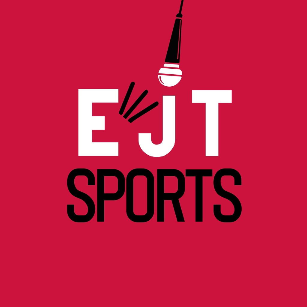 Ep 13 : Les Spacer's investissent EjT Sports